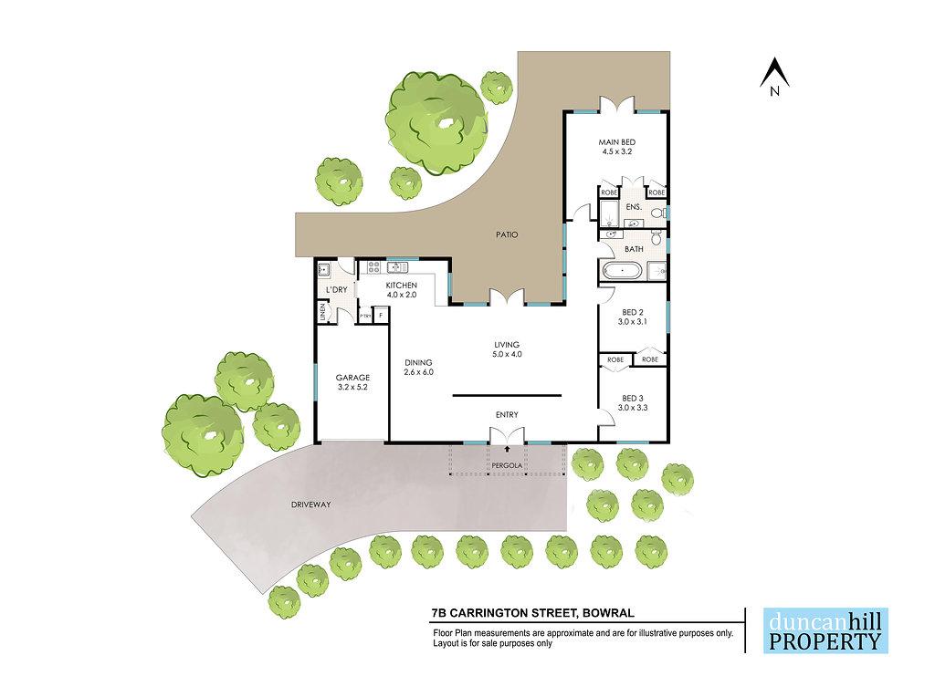 https://assets.boxdice.com.au/duncan_hill_property/listings/1848/f55d5c21.jpg