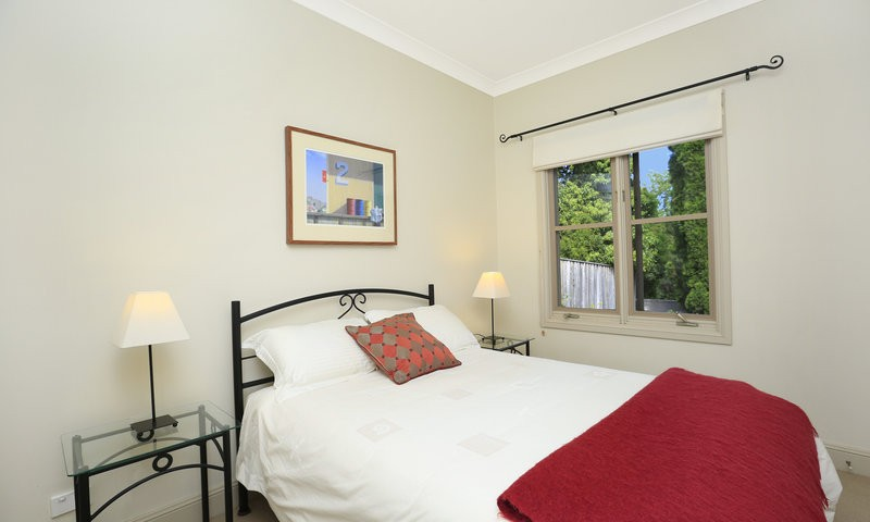 https://assets.boxdice.com.au/duncan_hill_property/listings/1848/fb2f88ca.jpg?crop=800x480