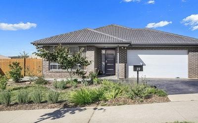 https://assets.boxdice.com.au/duncan_hill_property/listings/1860/194a6bf8.jpg?crop=400x250