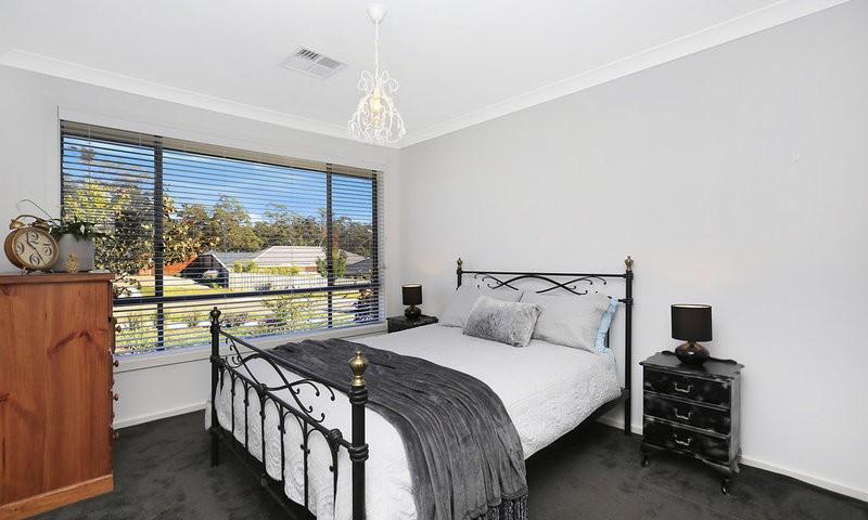 https://assets.boxdice.com.au/duncan_hill_property/listings/1860/6a14a95b.jpg?crop=800x480