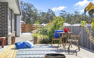 https://assets.boxdice.com.au/duncan_hill_property/listings/1860/885b26f7.jpg?crop=400x250