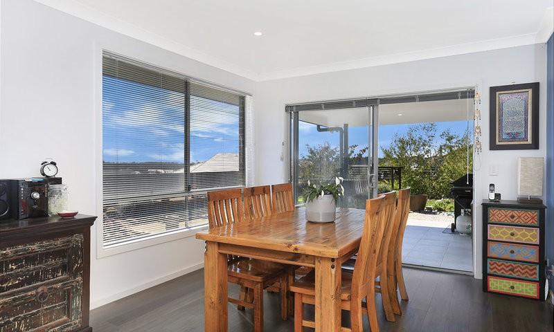 https://assets.boxdice.com.au/duncan_hill_property/listings/1860/b6918ede.jpg?crop=800x480