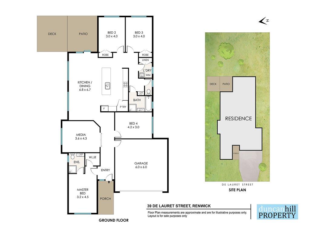 https://assets.boxdice.com.au/duncan_hill_property/listings/1860/d4435a47.jpg