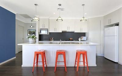 https://assets.boxdice.com.au/duncan_hill_property/listings/1860/f1668006.jpg?crop=400x250