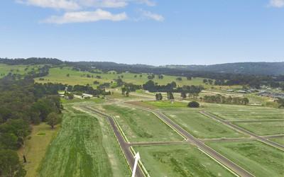 https://assets.boxdice.com.au/duncan_hill_property/listings/1873/6e3317a7.jpg?crop=400x250