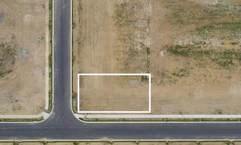 https://assets.boxdice.com.au/duncan_hill_property/listings/1873/a5b09904.jpg?crop=800x480