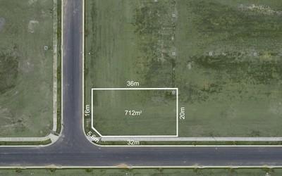 https://assets.boxdice.com.au/duncan_hill_property/listings/1873/dd6aa80d.jpg?crop=400x250