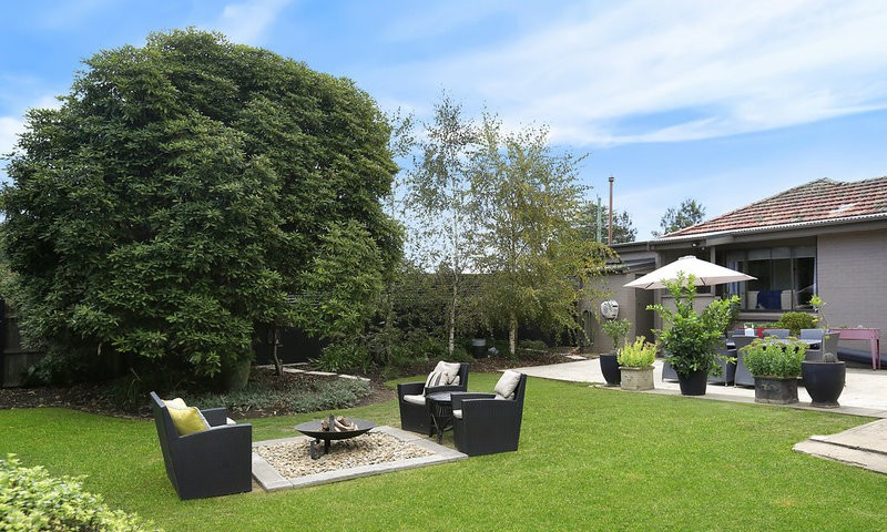 https://assets.boxdice.com.au/duncan_hill_property/listings/1876/5f48a1ee.jpg?crop=800x480