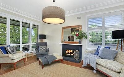 https://assets.boxdice.com.au/duncan_hill_property/listings/1876/b5f25cd0.jpg?crop=400x250