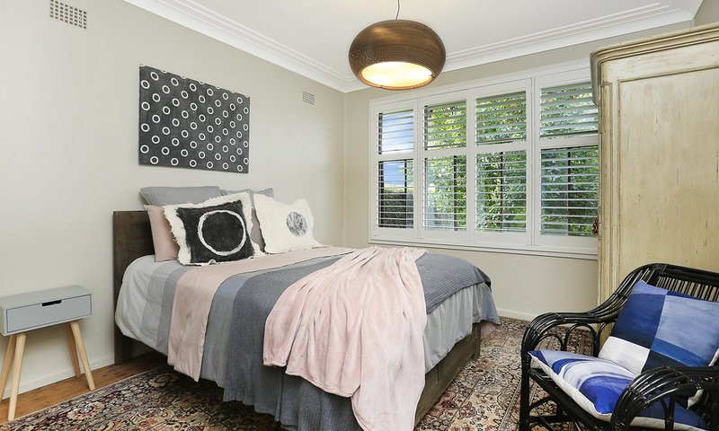 https://assets.boxdice.com.au/duncan_hill_property/listings/1876/f1014392.jpg?crop=800x480