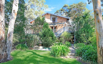 https://assets.boxdice.com.au/duncan_hill_property/listings/1879/bd908eab.jpg?crop=400x250