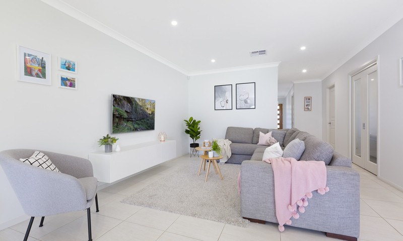 https://assets.boxdice.com.au/duncan_hill_property/listings/1889/ade668ba.jpg?crop=800x480