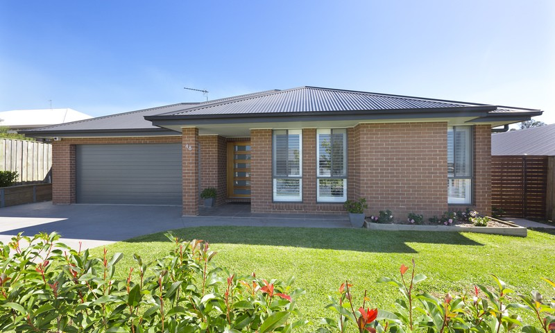 https://assets.boxdice.com.au/duncan_hill_property/listings/1889/e74ff924.jpg?crop=800x480