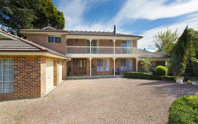 https://assets.boxdice.com.au/duncan_hill_property/listings/1893/5fe4b834.jpg?crop=400x250
