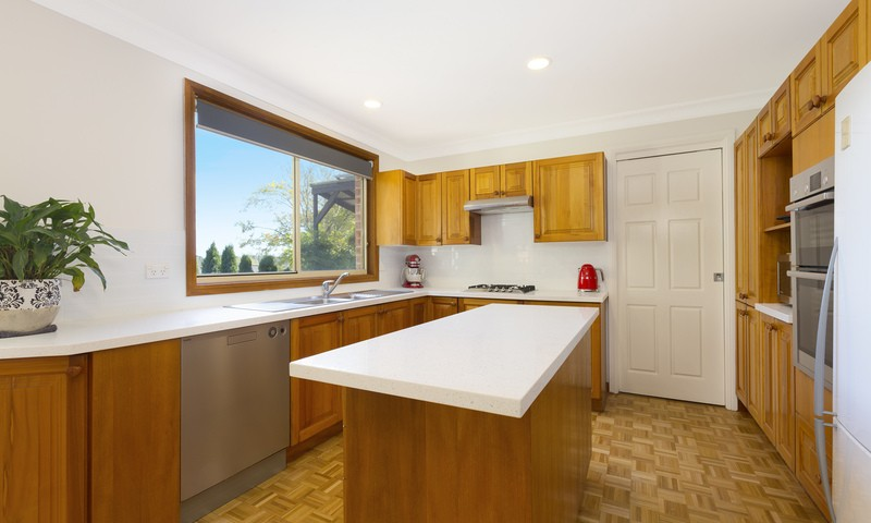 https://assets.boxdice.com.au/duncan_hill_property/listings/1893/a0849c30.jpg?crop=800x480