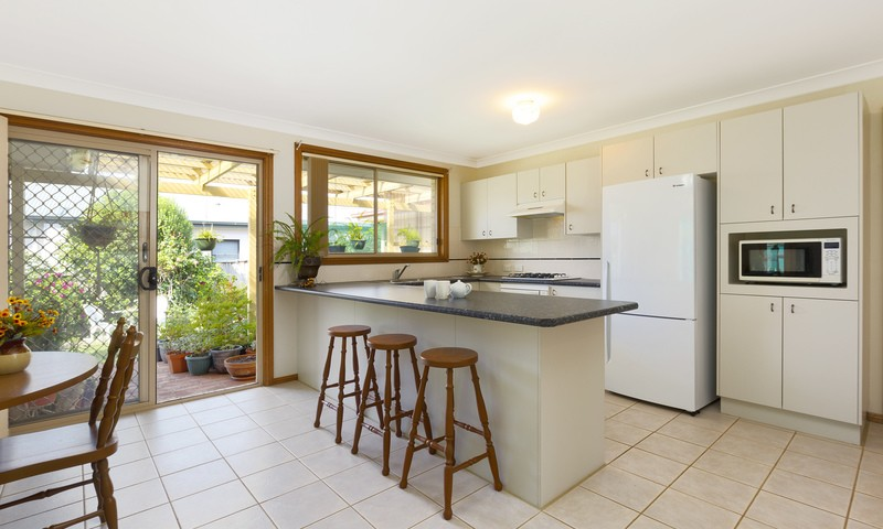 https://assets.boxdice.com.au/duncan_hill_property/listings/1895/1108ecec.jpg?crop=800x480