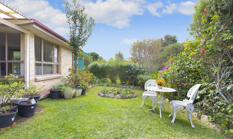 https://assets.boxdice.com.au/duncan_hill_property/listings/1895/698ab010.jpg?crop=800x480