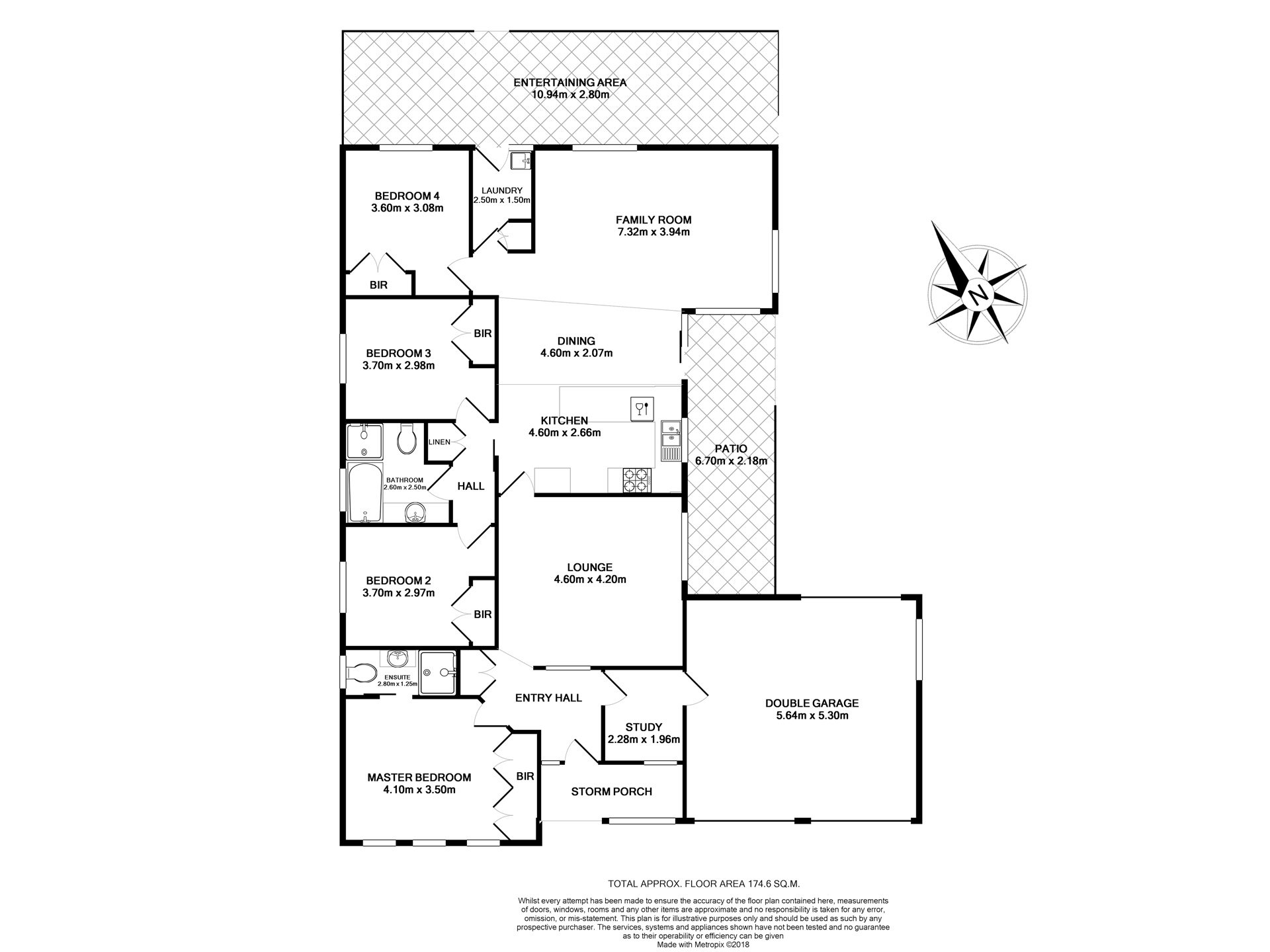 https://assets.boxdice.com.au/duncan_hill_property/listings/1895/78786988.jpg