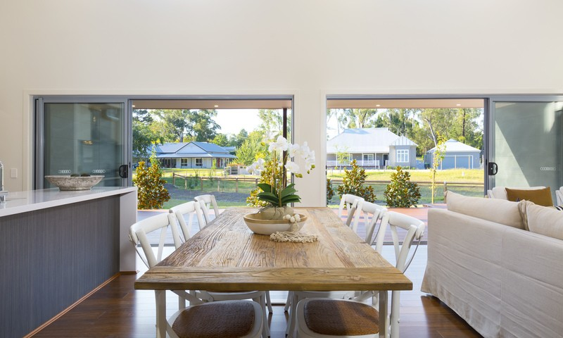 https://assets.boxdice.com.au/duncan_hill_property/listings/1896/1f95cc49.jpg?crop=800x480