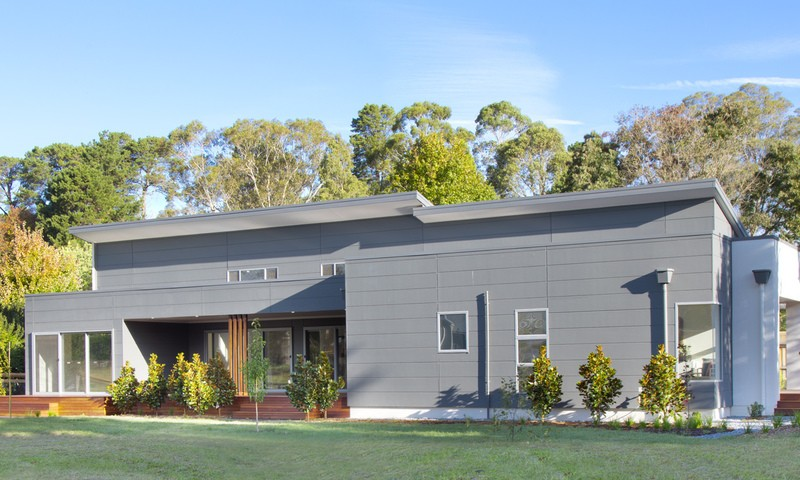 https://assets.boxdice.com.au/duncan_hill_property/listings/1896/25d19c70.jpg?crop=800x480