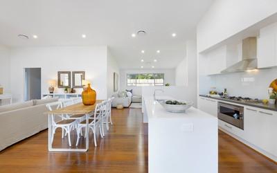 https://assets.boxdice.com.au/duncan_hill_property/listings/1896/63ee95e7.jpg?crop=400x250