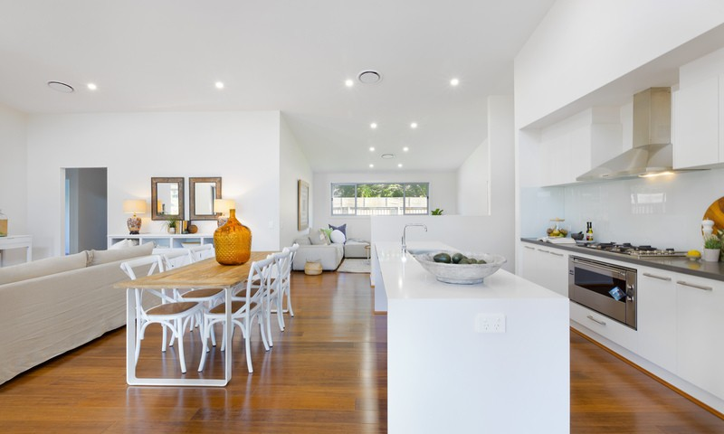 https://assets.boxdice.com.au/duncan_hill_property/listings/1896/63ee95e7.jpg?crop=800x480
