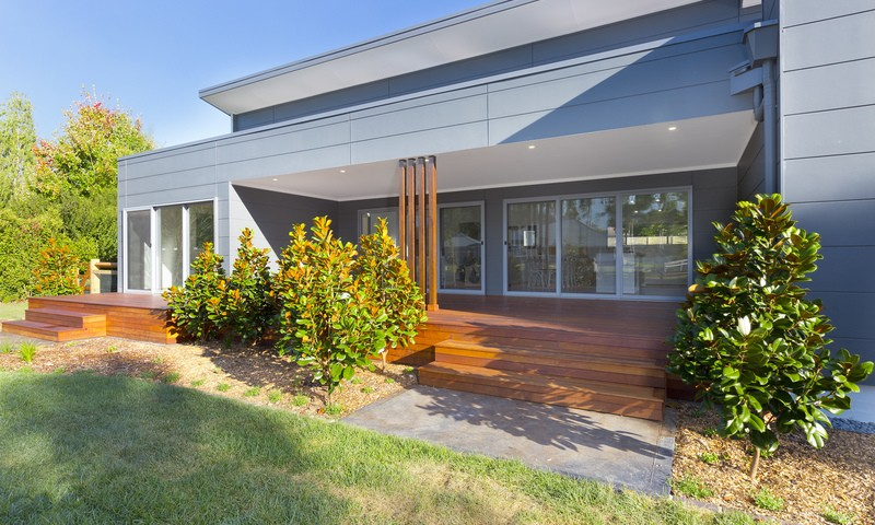 https://assets.boxdice.com.au/duncan_hill_property/listings/1896/7bae2e79.jpg?crop=800x480