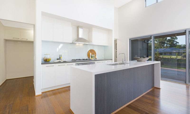 https://assets.boxdice.com.au/duncan_hill_property/listings/1896/9ef9ec26.jpg?crop=800x480