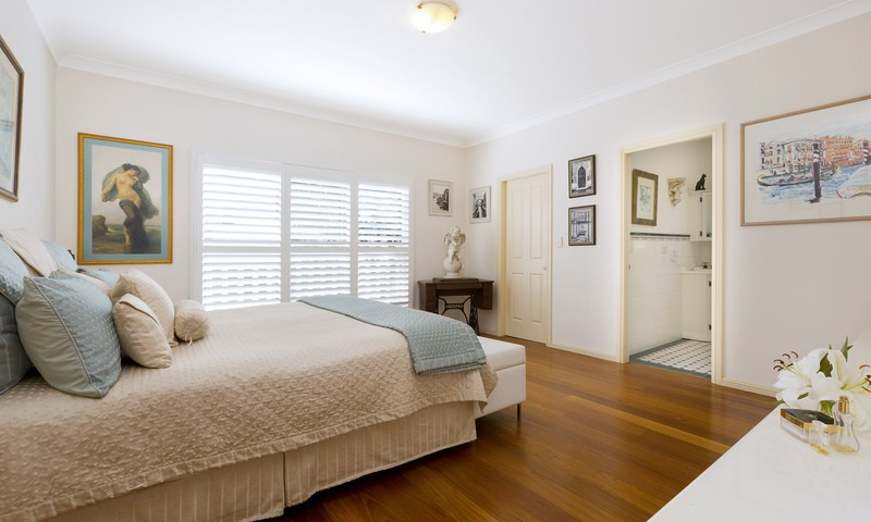 https://assets.boxdice.com.au/duncan_hill_property/listings/1898/0d180411.jpg?crop=800x480