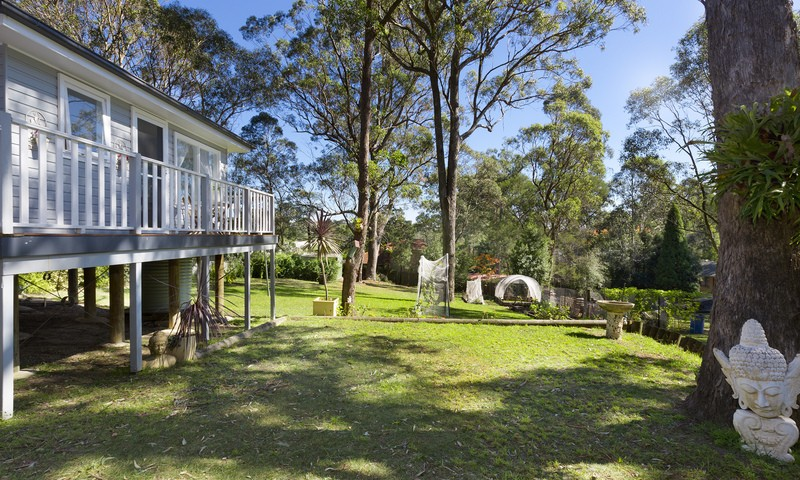https://assets.boxdice.com.au/duncan_hill_property/listings/1898/603c8c53.jpg?crop=800x480
