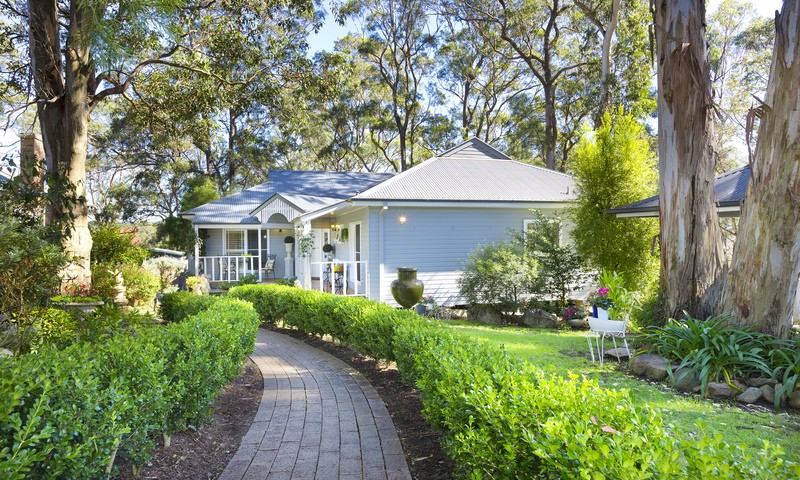 https://assets.boxdice.com.au/duncan_hill_property/listings/1898/a73e989d.jpg?crop=800x480