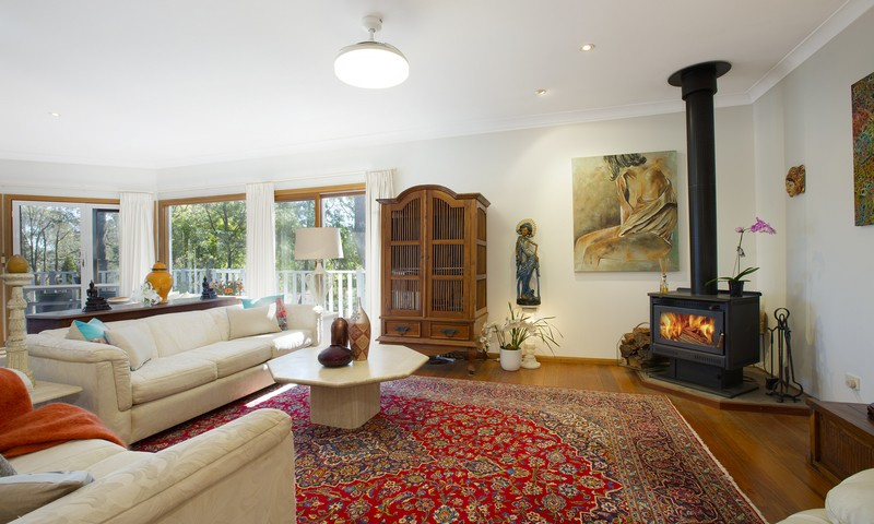 https://assets.boxdice.com.au/duncan_hill_property/listings/1898/cdf6f42e.jpg?crop=800x480