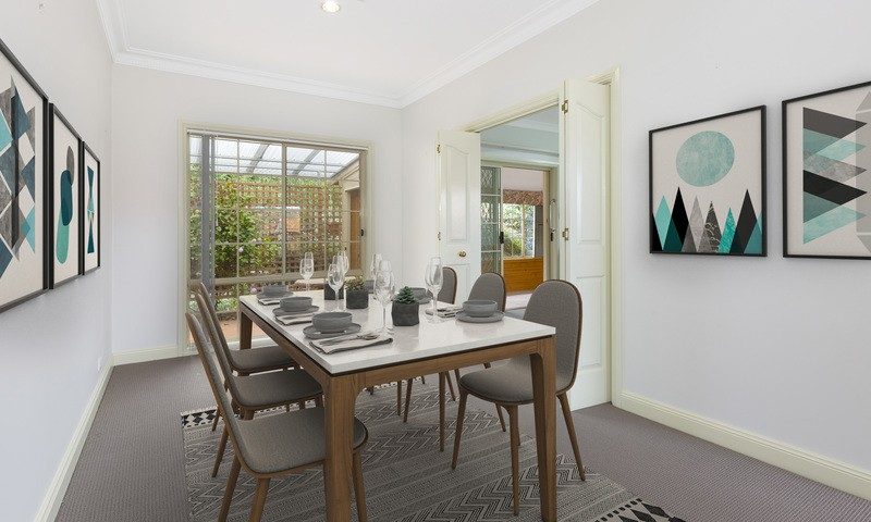 https://assets.boxdice.com.au/duncan_hill_property/listings/1909/1a087ed1.jpg?crop=800x480