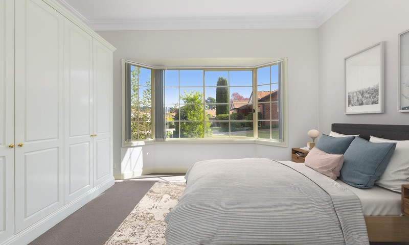 https://assets.boxdice.com.au/duncan_hill_property/listings/1909/1c1051fe.jpg?crop=800x480