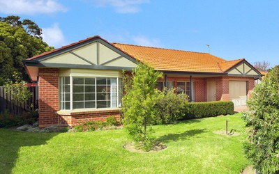 https://assets.boxdice.com.au/duncan_hill_property/listings/1909/3386d202.jpg?crop=400x250
