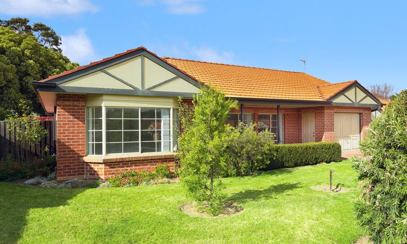 https://assets.boxdice.com.au/duncan_hill_property/listings/1909/3386d202.jpg?crop=800x480
