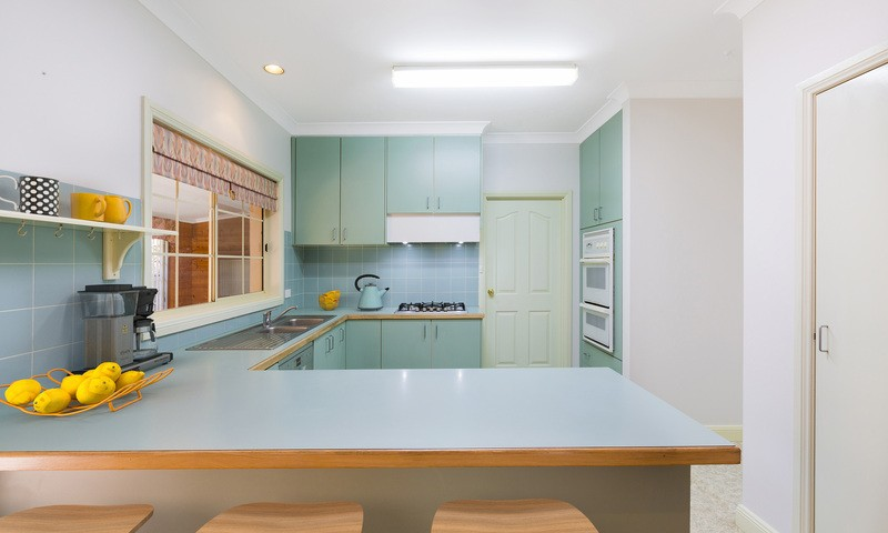 https://assets.boxdice.com.au/duncan_hill_property/listings/1909/741aeb19.jpg?crop=800x480