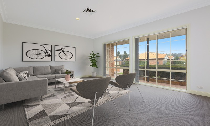 https://assets.boxdice.com.au/duncan_hill_property/listings/1909/af13861e.jpg?crop=800x480