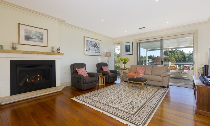 https://assets.boxdice.com.au/duncan_hill_property/listings/1920/5cf6c6d3.jpg?crop=800x480