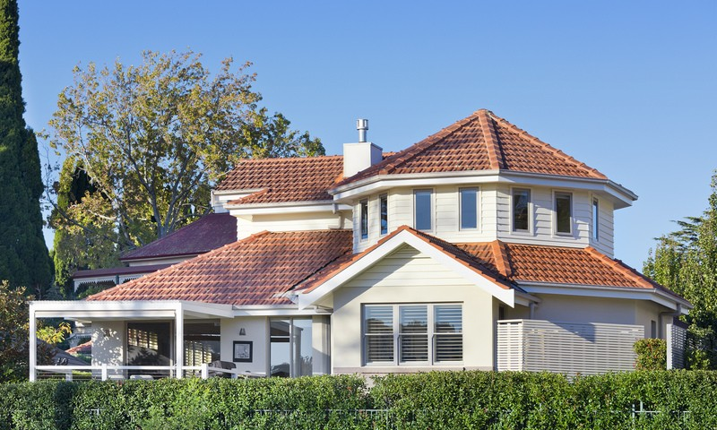https://assets.boxdice.com.au/duncan_hill_property/listings/1920/abbb1b82.jpg?crop=800x480