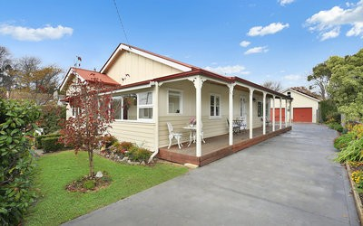 https://assets.boxdice.com.au/duncan_hill_property/listings/1927/17e98f1c.jpg?crop=400x250