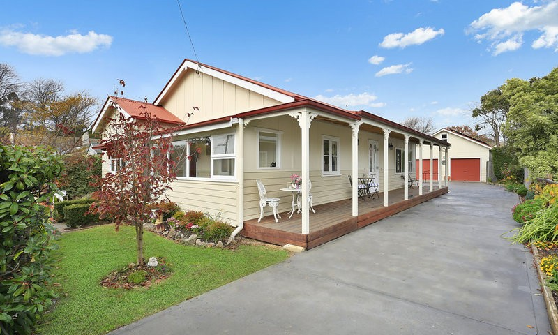 https://assets.boxdice.com.au/duncan_hill_property/listings/1927/17e98f1c.jpg?crop=800x480