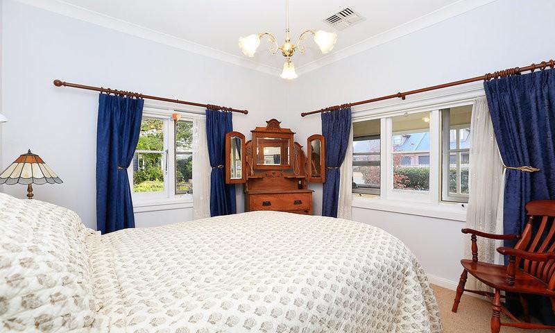 https://assets.boxdice.com.au/duncan_hill_property/listings/1927/5bbf7c44.jpg?crop=800x480