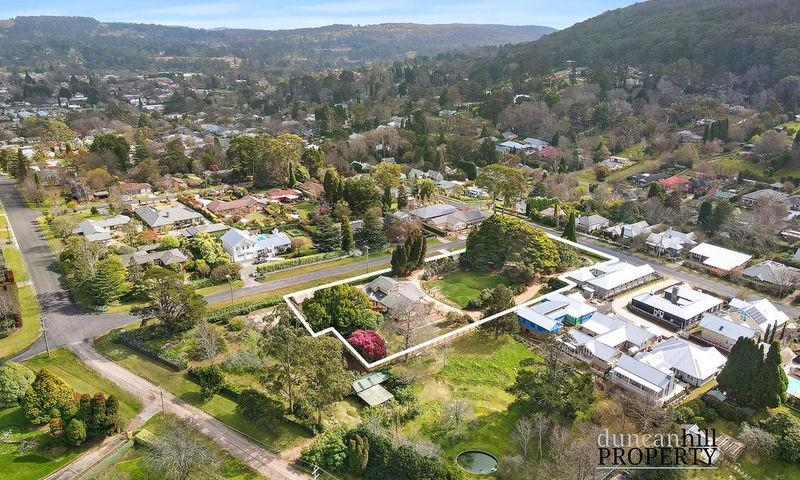 https://assets.boxdice.com.au/duncan_hill_property/listings/1938/5d10d2ad.jpg?crop=800x480