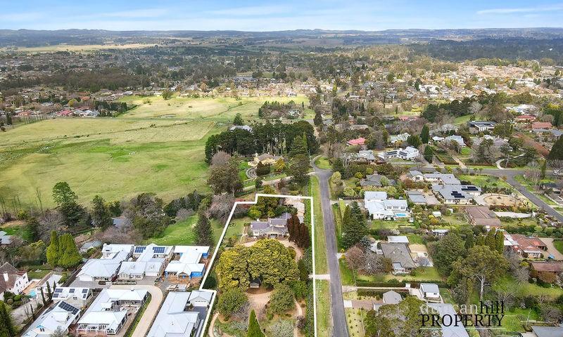 https://assets.boxdice.com.au/duncan_hill_property/listings/1938/e4f30a0d.jpg?crop=800x480