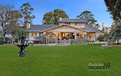 https://assets.boxdice.com.au/duncan_hill_property/listings/1938/efa78061.jpg?crop=400x250