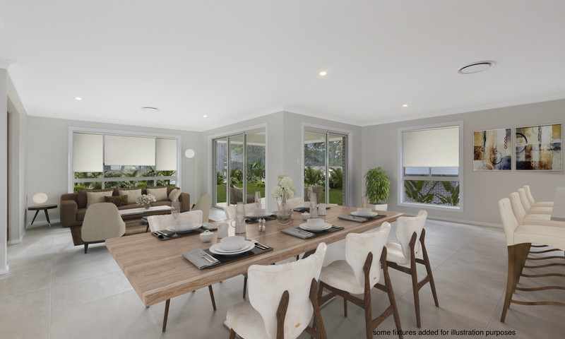 https://assets.boxdice.com.au/duncan_hill_property/listings/1939/c400ec4c.jpg?crop=800x480