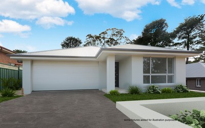 https://assets.boxdice.com.au/duncan_hill_property/listings/1939/f0a19a7e.jpg?crop=400x250