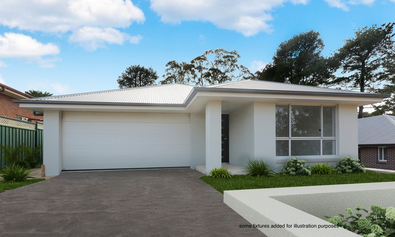 https://assets.boxdice.com.au/duncan_hill_property/listings/1939/f0a19a7e.jpg?crop=800x480