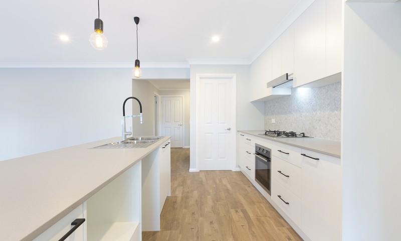 https://assets.boxdice.com.au/duncan_hill_property/listings/1940/32f6d622.jpg?crop=800x480